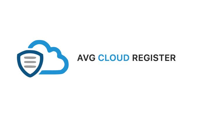 Logo_AVGCLoudRegister