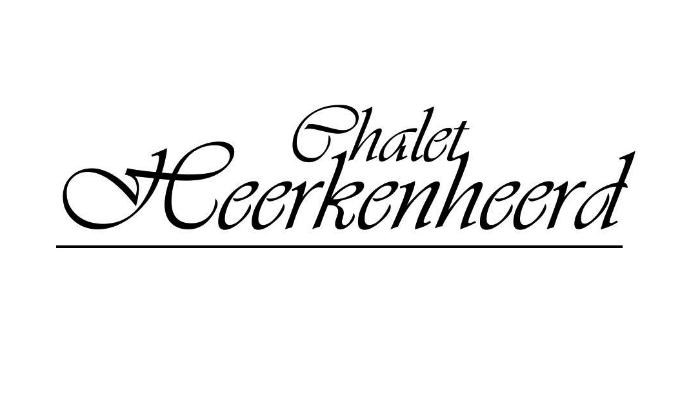 Samenwerking Chalet Heerkenheerd en Be Bricks