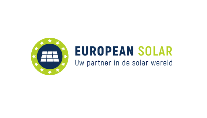 Logo_EuropeanSolar
