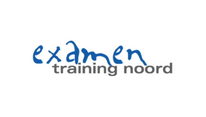 Logo_Examentraining_Noord