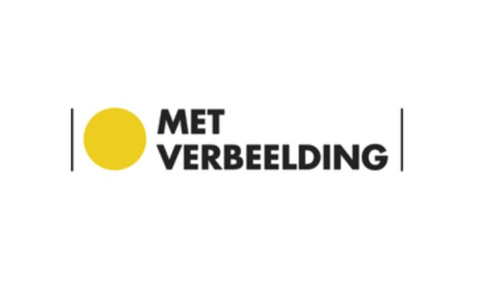 Logo_MetVerbeelding