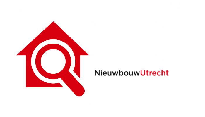 Logo_Nieuwbouw_Utrecht
