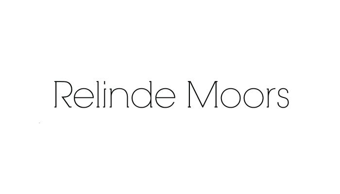 Logo_Relinde
