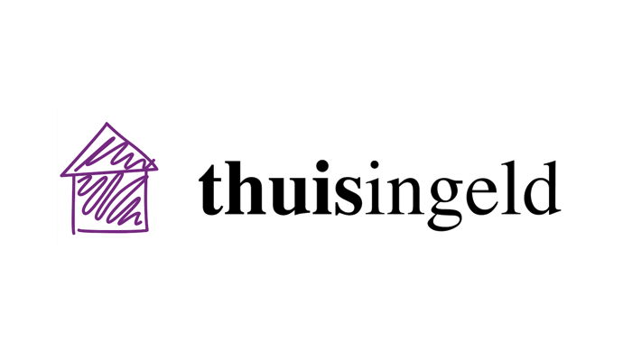 Logo_Thuisingeld