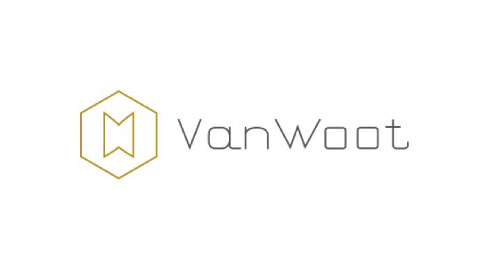 Logo_VanWoot