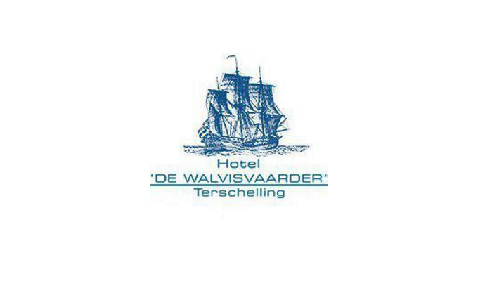 Samenwerking Walvisvaarder Be Bricks