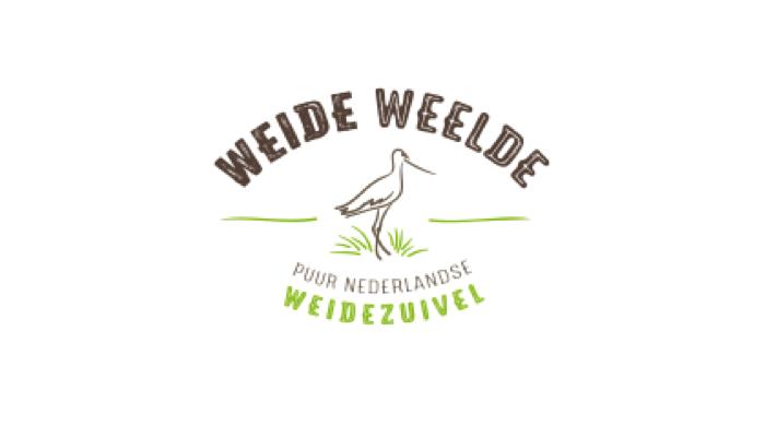 Logo_WeideWeelde