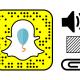 Blog Be Bricks Groningen over de nieuwste SnapChat update!