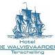 Logo De Walvisvaarder clients