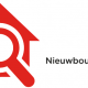 Nieuwbouw Utrecht logo clients