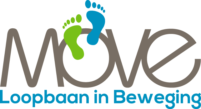 MOVE logo PNG