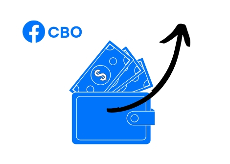 CBO Banner Be Bricks