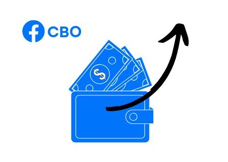 CBO Banner Be Bricks