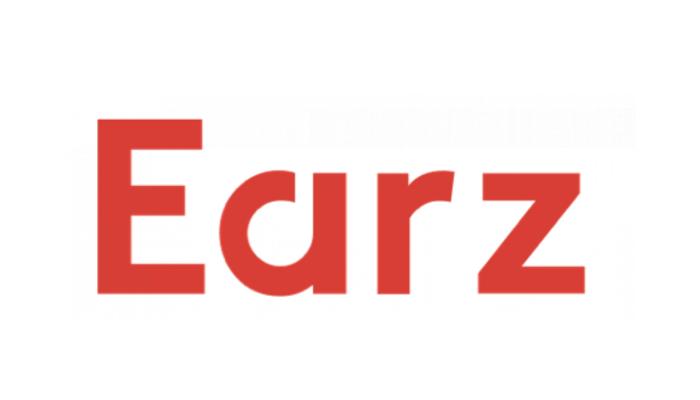 Logo_Earz