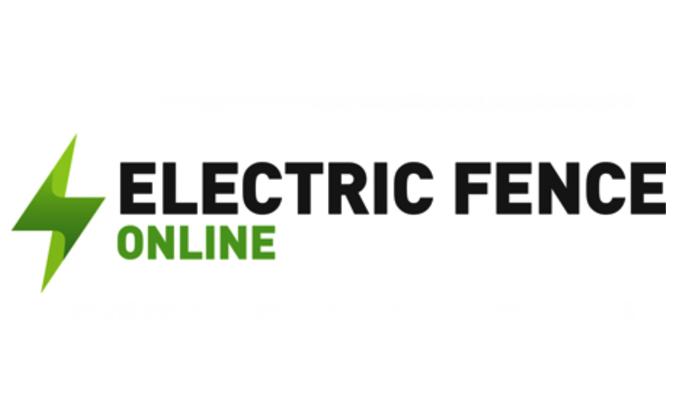 Logo_Electricfenceonline