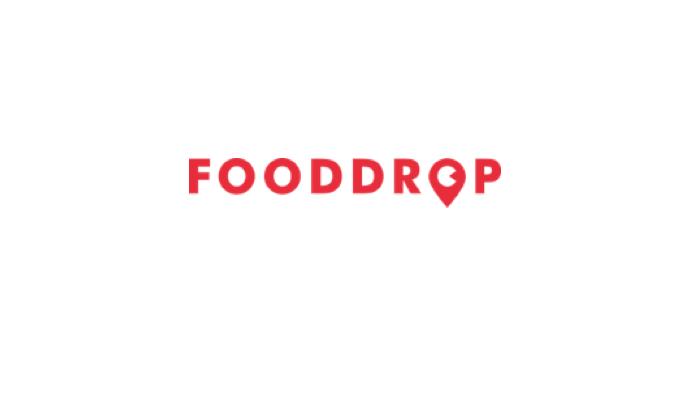 Logo_FoodDrop