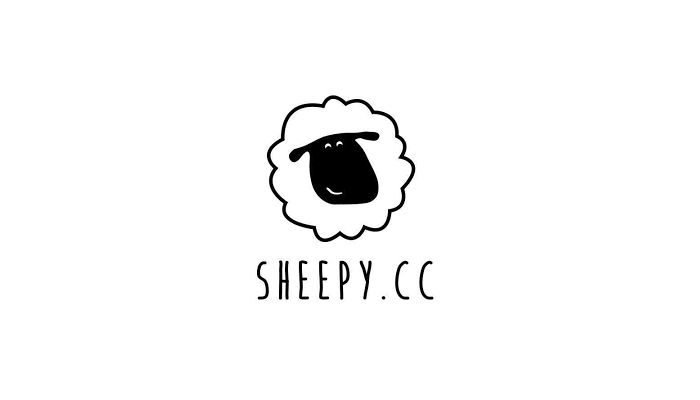 Logo_Sheepy