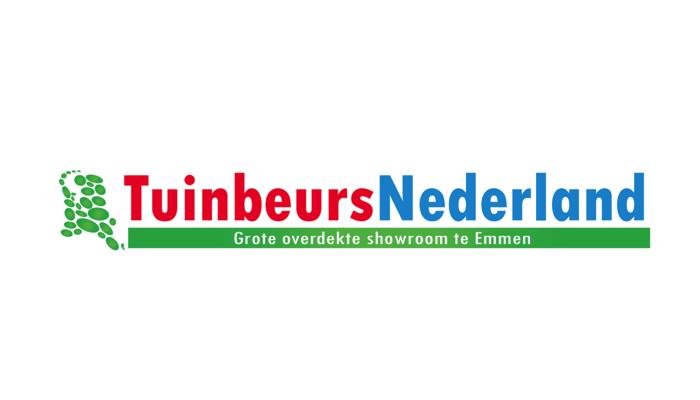 Logo_TuinbeursNL