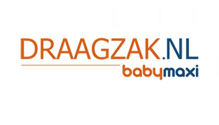 Logo_Draagzak