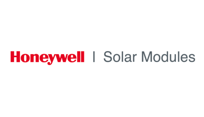 Logo_HoneywellSolar