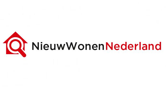 Logo_NieuwWonenNederland