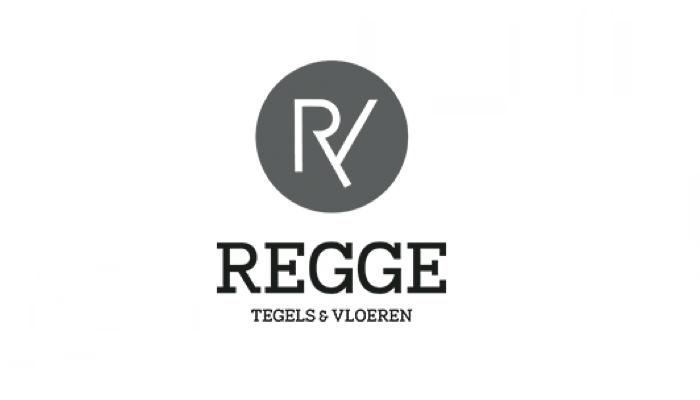 Logo_ReggeTegels