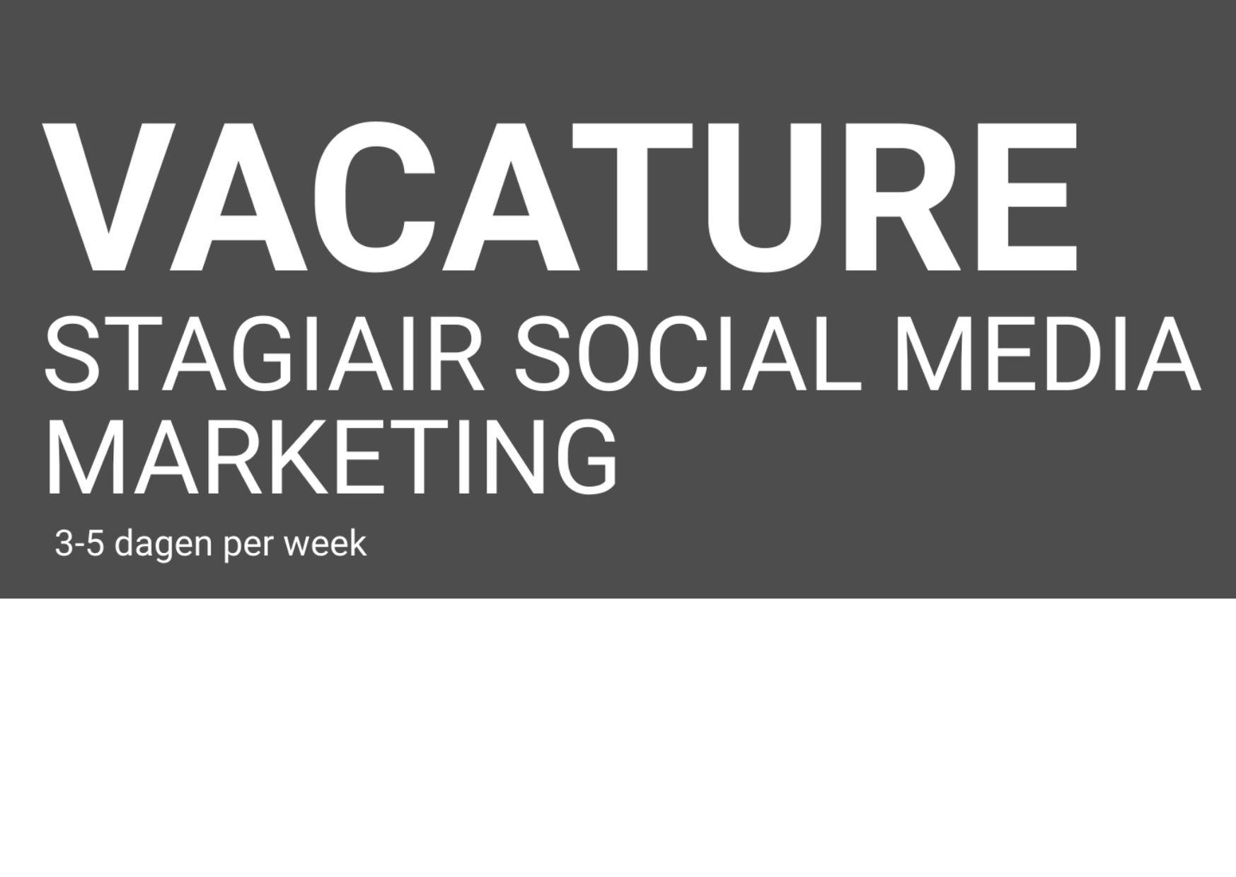 Vacature_BeBricks_Stagiair